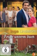 Inga Lindström: Feuer unterm Dach (TV)