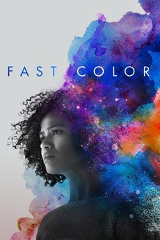 Download Filme Fast Color Baixar Torrent BluRay 1080p 720p MP4