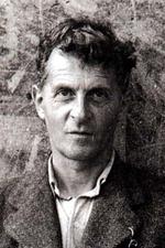 Wittgenstein: A Wonderful Life