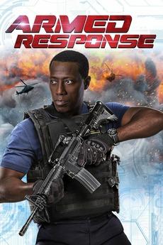 Armed Response