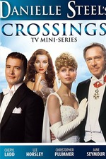 Danielle Steel's: Crossings