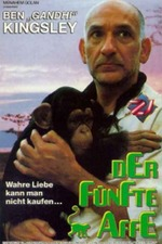 The Fifth Monkey