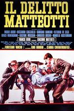 The Assassination of Matteotti