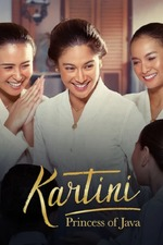 Kartini: Princess of Java