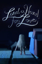 Lend a Hand for Love