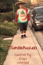 Tumblefuckers