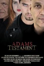 Adam's Testament