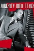 Journey into Fear