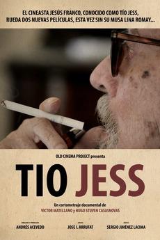 Tío Jess (2012)
