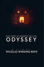 Hennessy X.O: Odyssey