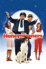 The Honeymooners