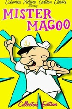 Magoo Makes News