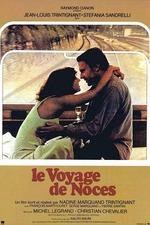 Le Voyage de noces