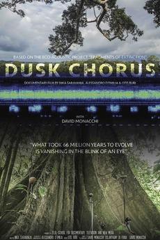 Dusk Chorus