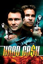 Hard Cash