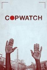 Copwatch