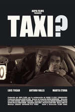 Taxi?