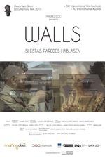 Walls (2014)