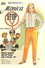 Mónica Stop