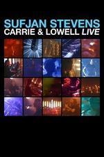 Sufjan Stevens - Carrie & Lowell Live