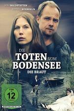 Die Toten vom Bodensee - Die Braut