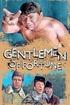 Gentlemen of Fortune