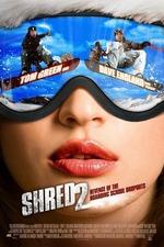 Shred II
