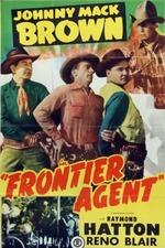Frontier Agent