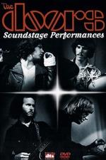 The Doors - Soundstage Performances