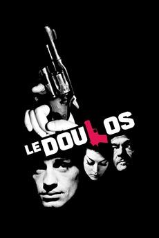 Le Doulos (1963)