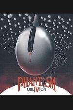 Reflections of Fear: Realising Phantasm IV