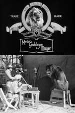 Metro-Goldwyn-Mayer's Big Parade Hits for 1940