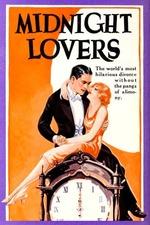 Midnight Lovers