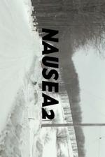 Nausea II