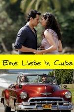 A Love in Cuba