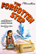 The Forgotten Step