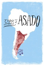 All About Asado