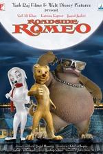 Roadside Romeo