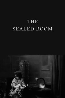 The Sealed Room (1909)