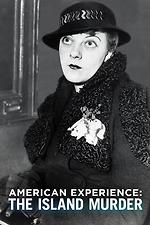 The Massie Affair