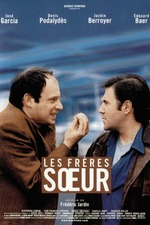 The Soeur Brothers