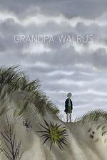 Grandpa Walrus