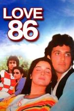 Love 86