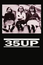 35 Up