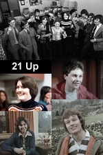 21 Up