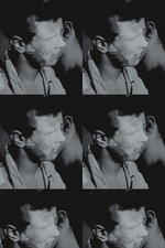 James Dean Screen Tests (1954-55)