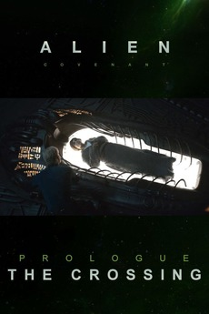 Prologue: The Crossing