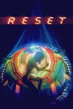 Reset