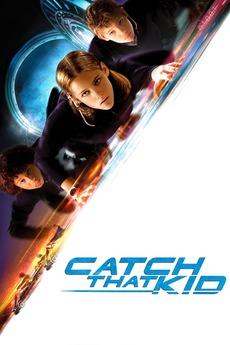 Catch Kid 2004