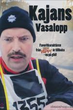 Kajans Vasalopp